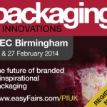 packaging innovations 2014