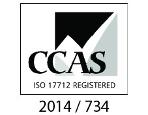 ISO - 2014-734  115 pixels